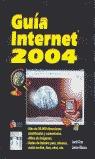 GUÍA AMARILLA DE INTERNET 2004