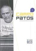 CAMPO DE LOS PATOS 7.