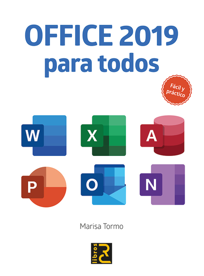 OFFICE 2019 PARA TODOS