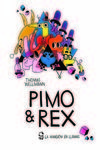PIMO & REX