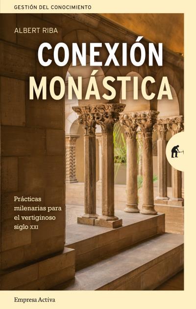 CONEXIÓN MONÁSTICA                                                              REGLAS MILENARI