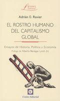 EL ROSTRO HUMANO DEL CAPITALISMO GLOBAL.