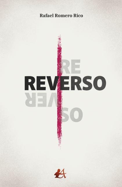 REVERSO
