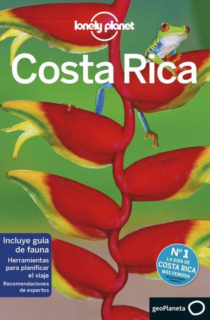COSTA RICA 8.