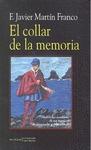 EL COLLAR DE LA MEMORIA
