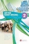 METRO SAINT-MICHEL 2 EXERCICES.
