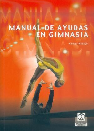 MANUAL DE AYUDAS EN GIMNASIA