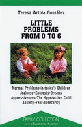 LITTLE PROBLEMS FROM 0 TO 6