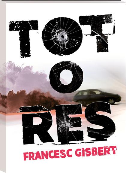 TOT O RES.
