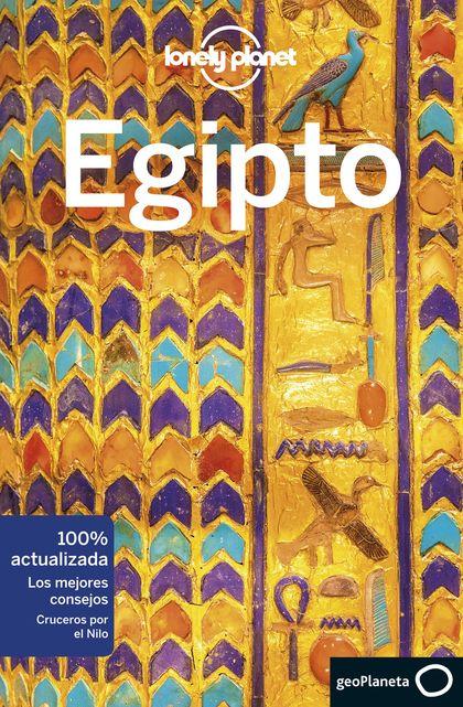 EGIPTO 6.