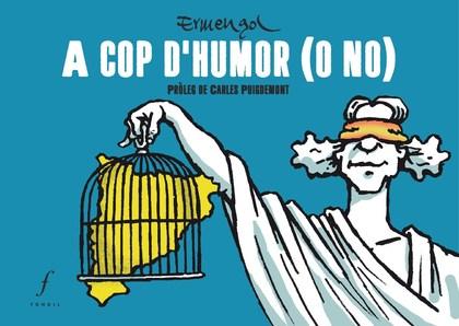 A COP D´HUMOR (O NO).