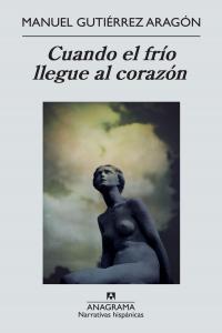 CUANDO EL FRÍO LLEGUE AL CORAZÓN