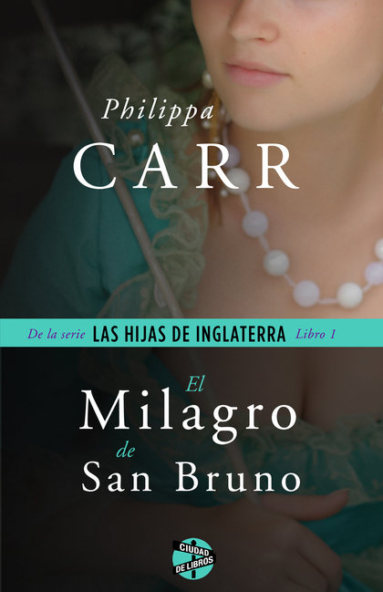 EL MILAGRO DE SAN BRUNO