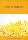ESPIGAS DORADAS