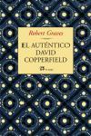 EL AUTÉNTICO DAVID COPPERFIELD
