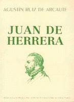 JUAN DE HERRERA, ARQUITECTO DE FELIPE II