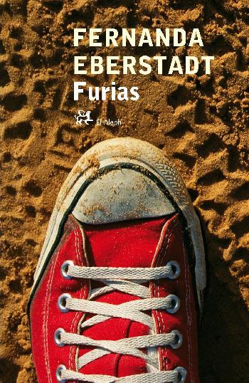 FURIAS
