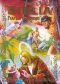 LA BIBLIA PARA LA JUVENTUD