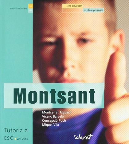 (CAT).MONTSANT TUTORIA 2