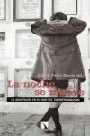 LA ADAPTACIÓN EN EL CINE ESPAÑOL DEL TARDOFRANQUISMO, 1962-1975