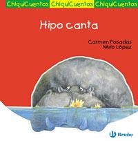 HIPO CANTA