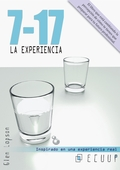 7-17 LA EXPERIENCIA : CLAVES PARA ENTENDER QUE SE ESPERA DE TI EN EL FUTURO : EL LIBRO QUE ESTÁ