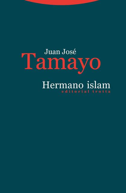 HERMANO ISLAM