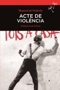 ACTE DE VIOLÈNCIA