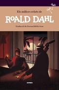 ELS MILLORS RELATS DE ROALD DAHL.
