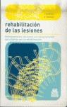 REHABILITACION DE LESIONES