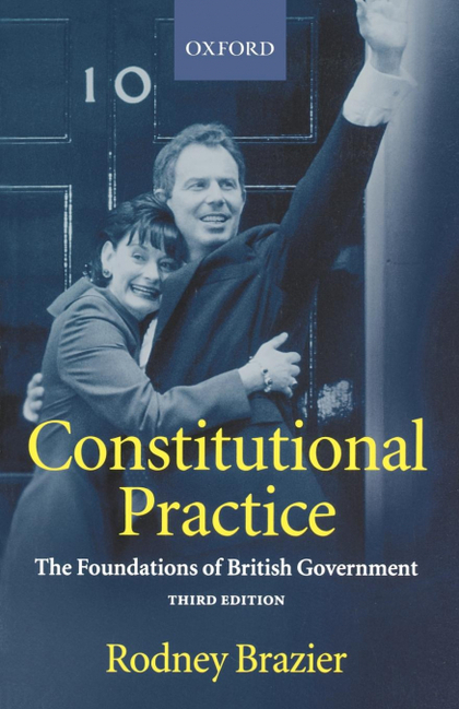 CONSTITUTIONAL PRACTICE