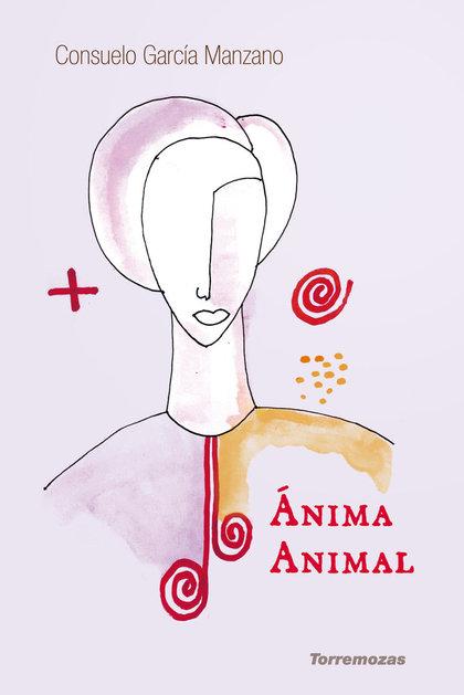 ÁNIMA ANIMAL.