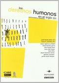 LOS DERECHOS HUMANOS EN EL SIGLO XXI. CONTINUIDAD Y CAMBIOS