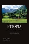 ETIOPÍA: UN ROSTRO CON TRES MIRADAS