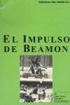 EL IMPULSO DE BEAMON
