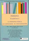 PERSONA : LA FALTA DE CAPACIDAD : LAS INSTITUCIONES PROTECTORAS