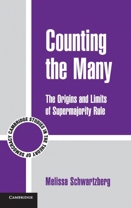 COUNTING THE MANY