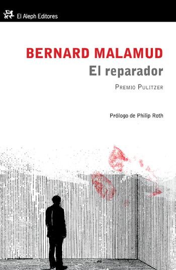 EL REPARADOR