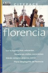 FLORENCIA CITY PARK GUIA + PLANO