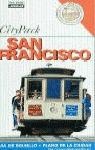 SAN FRANCISCO CITYPACK