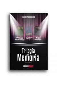 TRILOGÍA DE LA MEMORIA.