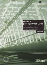 QUIMICA PARA INGENIEROS CIVILES.