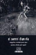 EL SOMNI D´UN RIU