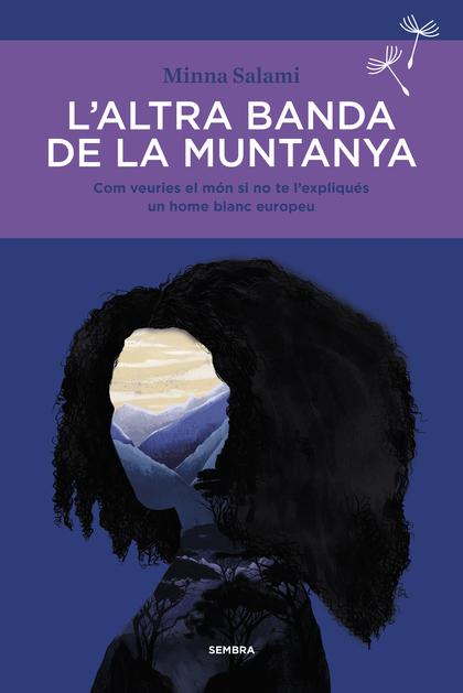 LALTRA BANDA DE LA MUNTANYA CATALAN.
