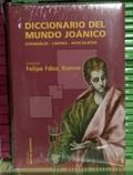 DICCIONARIO DEL MUNDO JOÁNICO