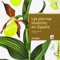 LAS PLANTAS SILVESTRES EN ESPAÑA.