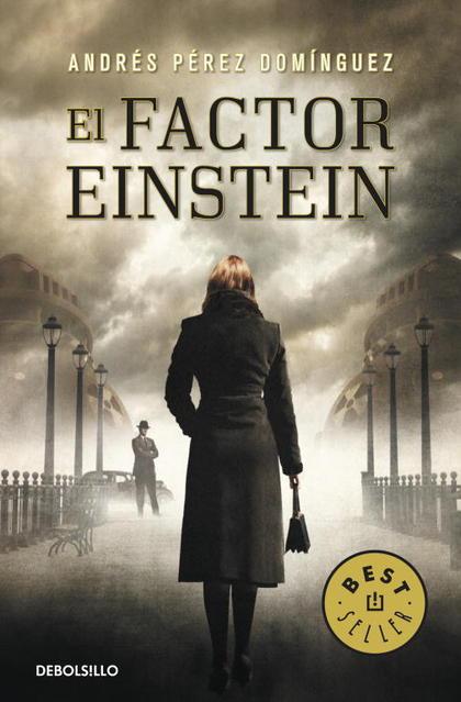 EL FACTOR EINSTEIN.