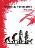 APENAS 20 CENTÍMETROS
