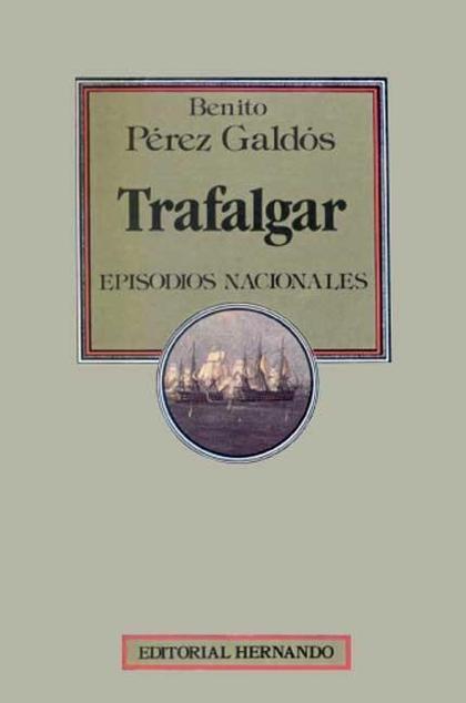 EL LIBRO DEL TRIAL