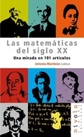 MATEMATICAS DEL SIGLO XX, LAS
